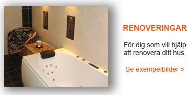 renovering-fonster-och-bygg