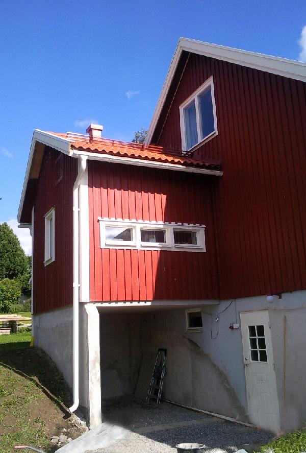 tillbygg-hus-fonster-och-bygg