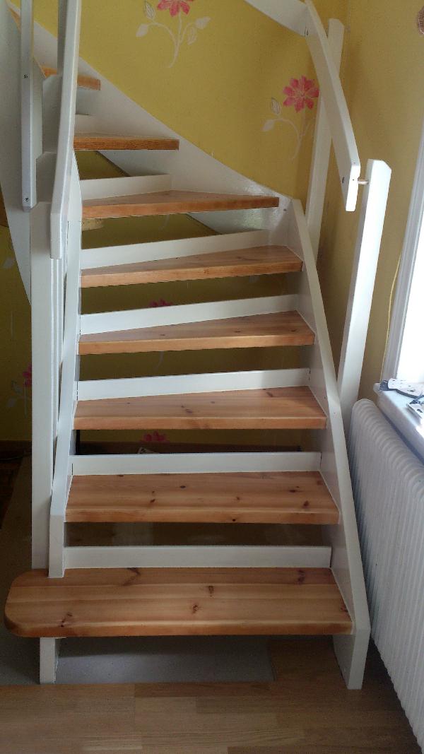 trapp-fonster-och-bygg-ab
