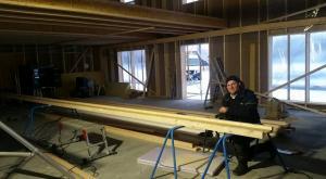 bygge-Klingre-fonsterbygg