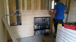 bygge2-Klingre-fonsterbygg