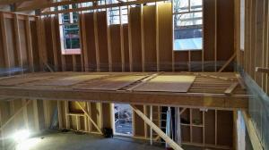 fasad2-Klingre-fonsterbygg