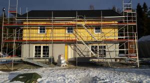 fasad3-Klingre-fonsterbygg
