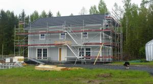 fasad4-Klingre-fonsterbygg