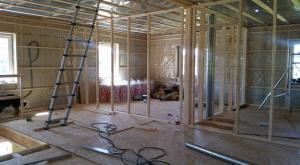 interior2-Klingre-fonsterbygg