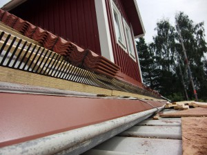 tillbyggnad2-fonster-och-bygg