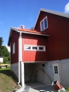 tillbyggnad3-fonster-och-bygg