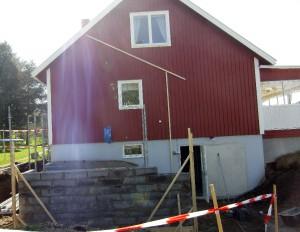 tillbyggnad4-fonster-och-bygg