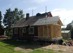 tillbyggnad5-fonster-och-bygg
